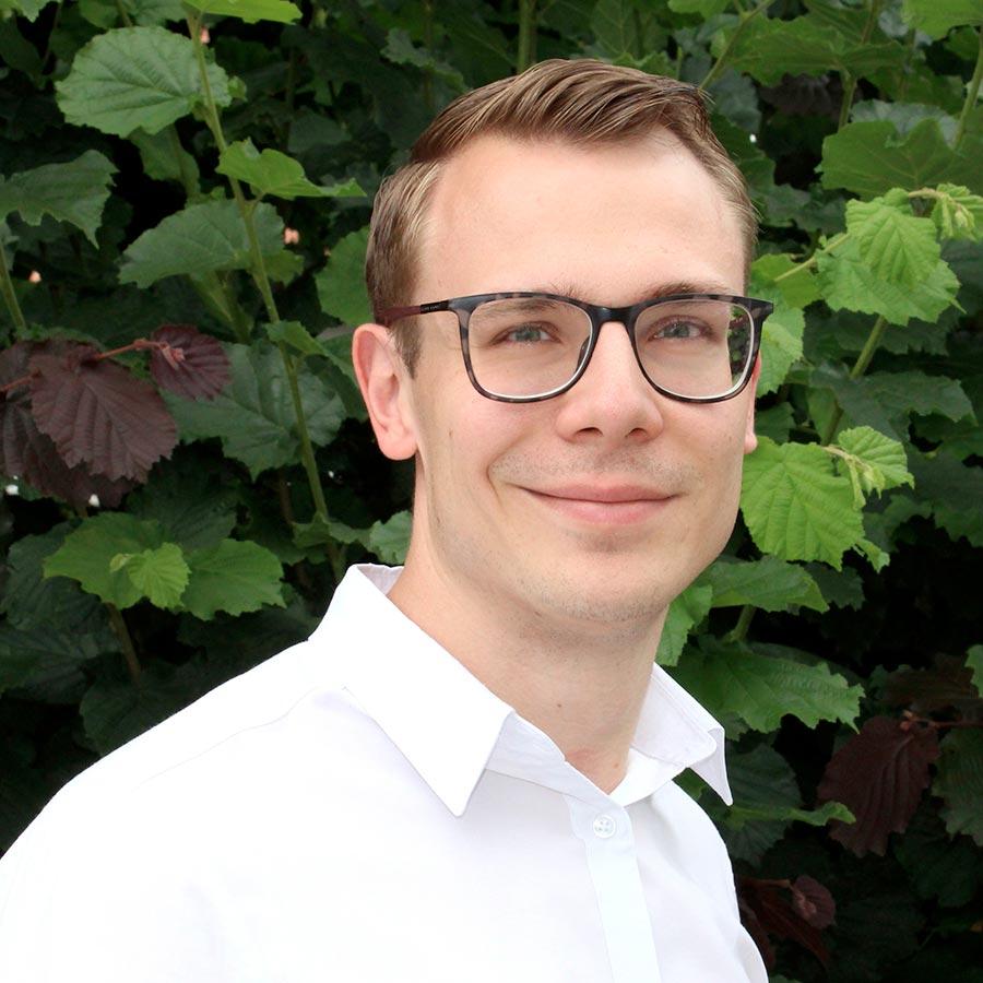 Dr. med. Ingo Roth