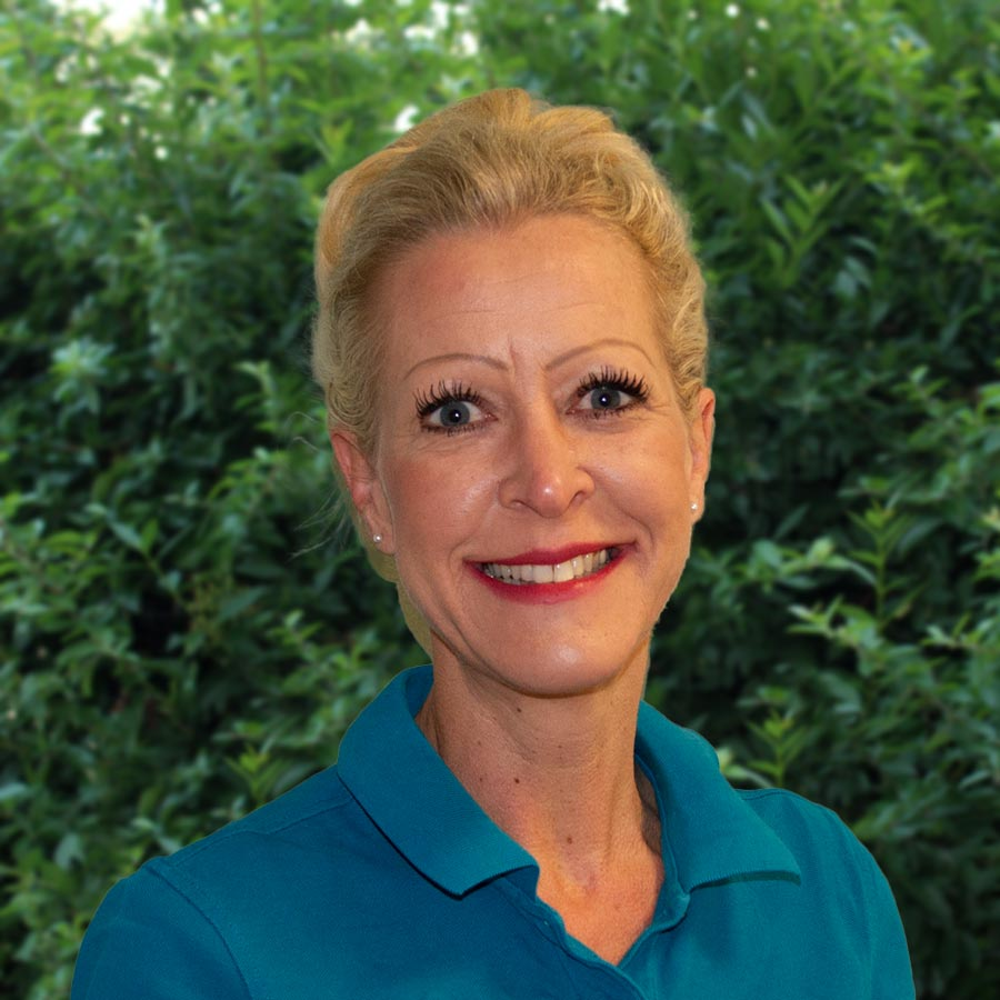 Sandra Hohoff-Wintgen
